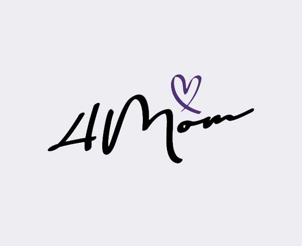 4MOM Partnership logo
